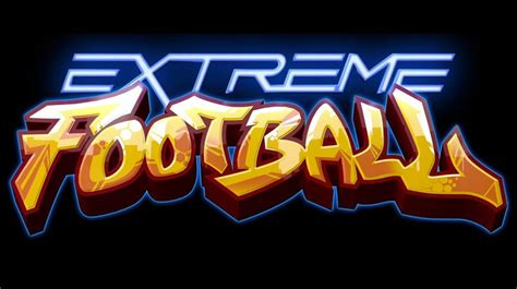 55 best images about Extreme Football on Pinterest