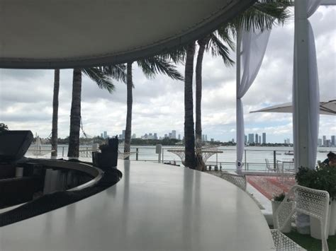 Mondrian South Beach Hotel - UPDATED 2017 Prices & Reviews