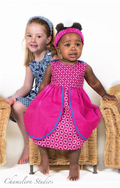 Win one of two JenniDezigns boutique dresses for your