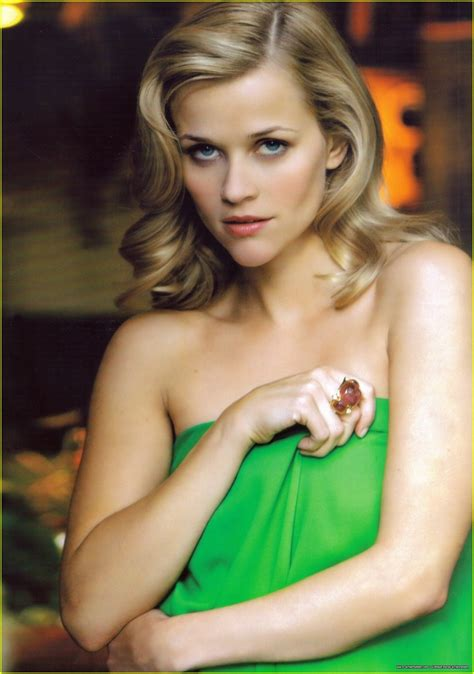 Reese Witherspoon style pictures - celebrities hairstyles