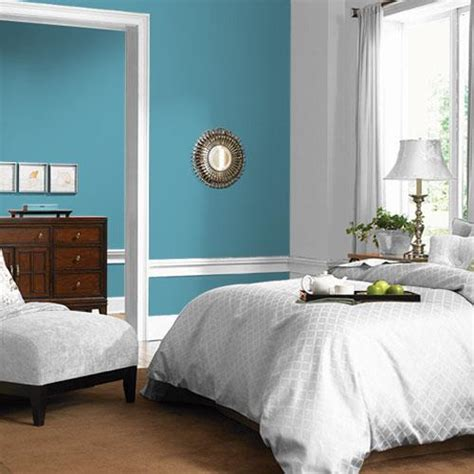 6153-52 Paint Color From PPG - Paint Colors For DIYers