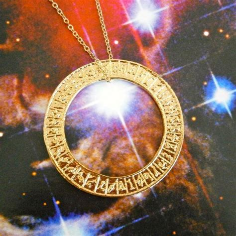 17 Best images about Stargate Products on Pinterest
